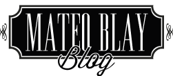 Blog of Mateo Blay. Communication , marketing and food advertising